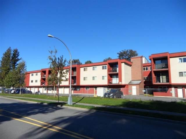 1735 Agassiz-Rosedale No 9 Highway #102, Agassiz, BC V0M 1A2 (#R2511799) :: Homes Fraser Valley