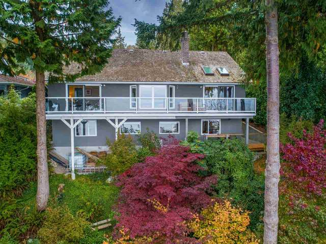 3269 Beach Avenue, Roberts Creek, BC V0N 2W2 (#R2511838) :: 604 Home Group