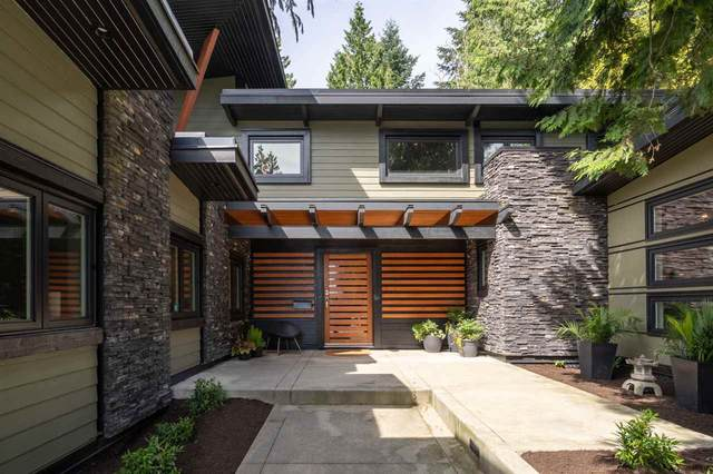 973 Wallace Wynd, Port Moody, BC V3H 1B6 (#R2511964) :: 604 Home Group
