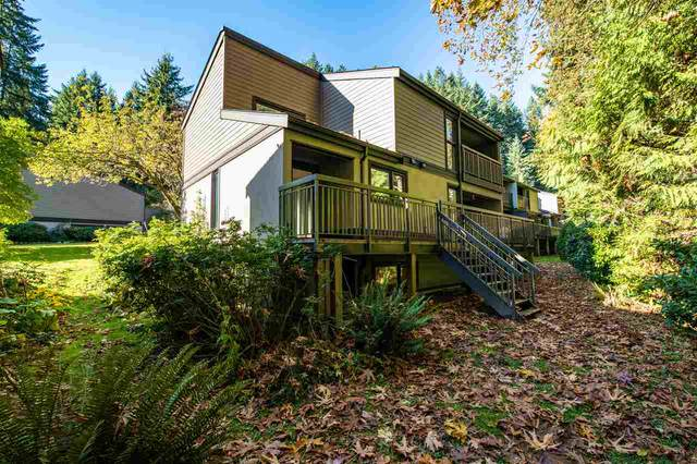 1091 Heritage Boulevard, North Vancouver, BC V7J 3G7 (#R2512072) :: 604 Home Group