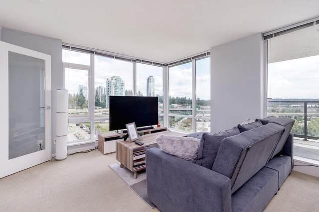 Coquitlam, BC V3B 0G2 :: Initia Real Estate