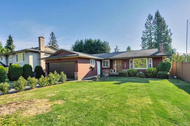 14868 20 Avenue, Surrey, BC V4A 6T8 (#R2512351) :: Homes Fraser Valley