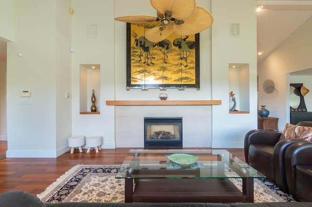81 Morven Drive, West Vancouver, BC V7S 1B3 (#R2512410) :: Initia Real Estate