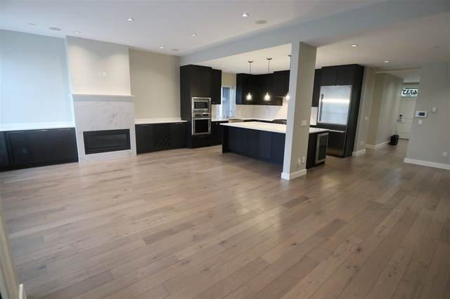 6733 Curtis Street, Burnaby, BC V5B 2A9 (#R2512485) :: 604 Home Group