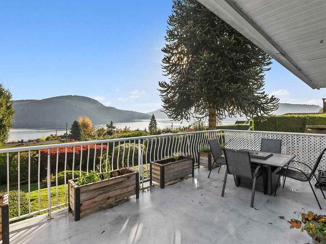 674 Roslyn Boulevard, North Vancouver, BC V7G 1P3 (#R2512924) :: 604 Home Group