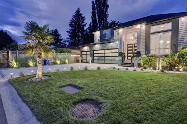 12089 249 Street, Maple Ridge, BC V4R 0G5 (#R2513077) :: Initia Real Estate