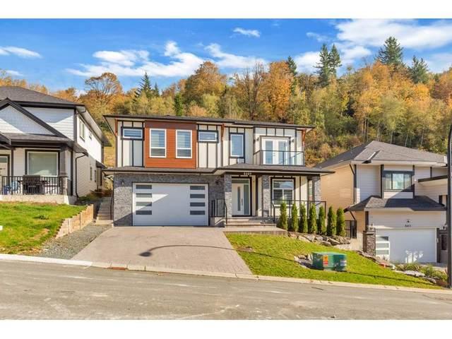 8489 Forest Gate Drive, Chilliwack, BC V4Z 0C7 (#R2513276) :: Initia Real Estate