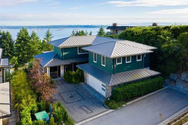 2101 Union Court, West Vancouver, BC V7S 0B1 (#R2513584) :: Premiere Property Marketing Team