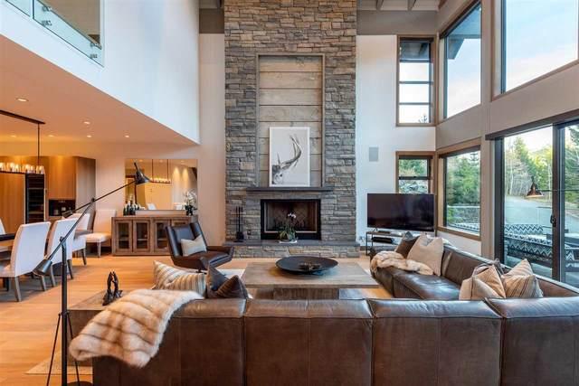 7441 Treetop Lane, Whistler, BC V8E 0E9 (#R2520435) :: 604 Home Group