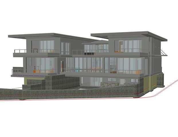 1449 Sandhurst Place, West Vancouver, BC V7S 2P4 (#R2526776) :: RE/MAX City Realty