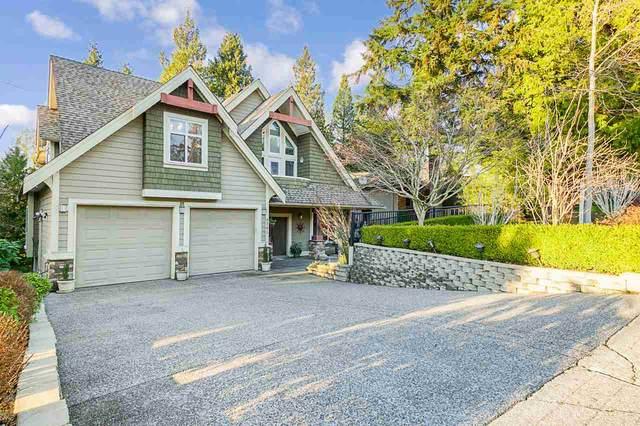6741 Westview Drive, Delta, BC V4E 2L7 (#R2530957) :: Macdonald Realty