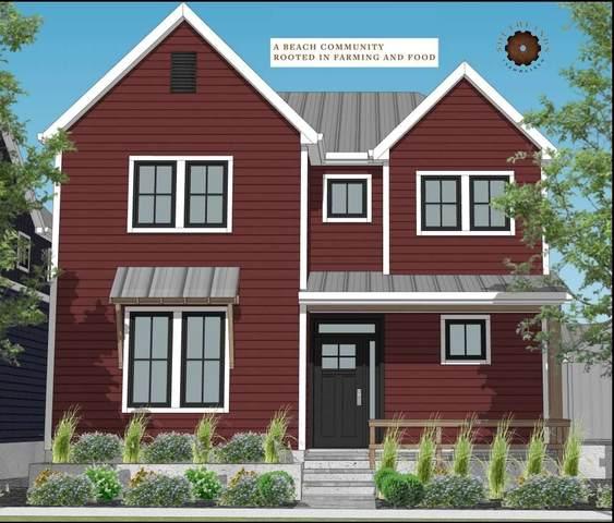 6451 Hammermill Avenue, Delta, BC V4L 0A9 (#R2532756) :: Macdonald Realty