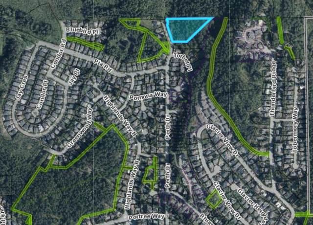 40782 Perth Drive, Squamish, BC V0N 1T0 (#R2535876) :: 604 Home Group