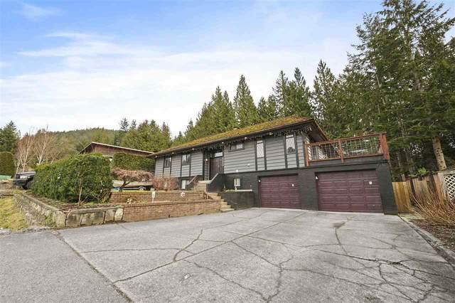 40464 Thunderbird Ridge, Squamish, BC V0N 1T0 (#R2536240) :: Macdonald Realty