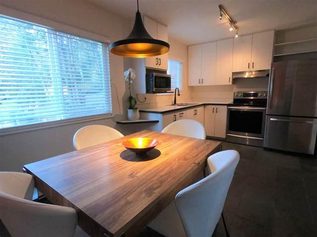 40636 Perth Place, Squamish, BC V0N 1T0 (#R2536618) :: Macdonald Realty