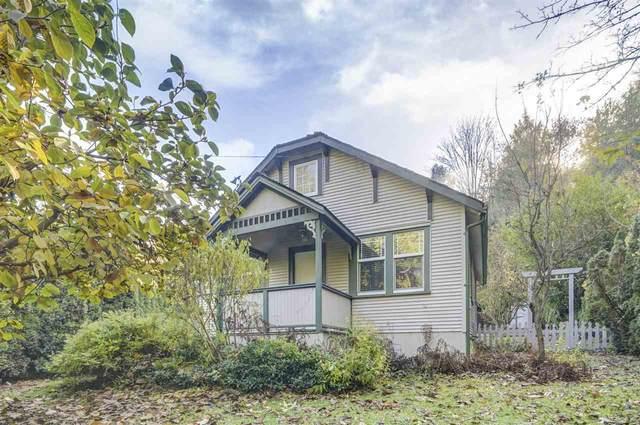 45346 Vedder Mountain Road, Cultus Lake, BC V2R 4C3 (#R2536990) :: Macdonald Realty