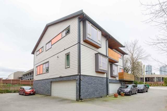 6512 Selma Avenue, Burnaby, BC V5H 3R4 (#R2537804) :: RE/MAX City Realty