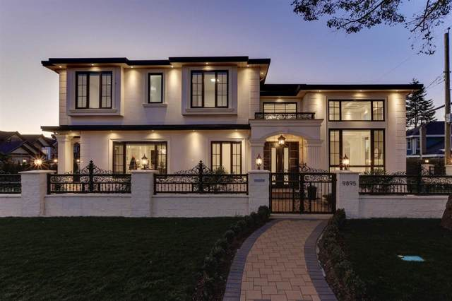 9895 Seaton Place, Richmond, BC V7A 3Y3 (#R2537922) :: Macdonald Realty