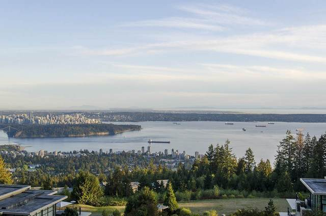 2245 Twin Creek Place #102, West Vancouver, BC V7S 3K4 (#R2538890) :: RE/MAX City Realty