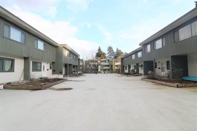 7305 Capistrano Drive, Burnaby, BC V5A 1P7 (#R2538956) :: Macdonald Realty