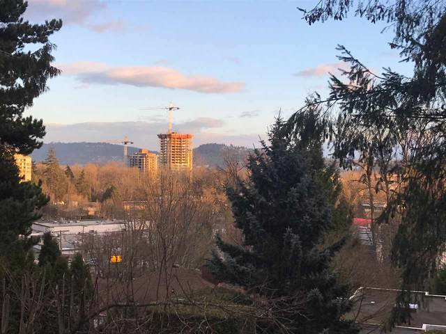 1144 Shavington Street, North Vancouver, BC V7L 1K9 (#R2540373) :: RE/MAX City Realty