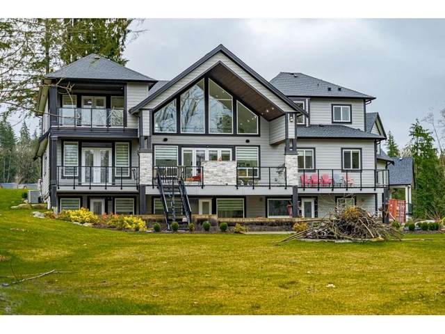12010 265A Street, Maple Ridge, BC V2W 1P1 (#R2540404) :: Premiere Property Marketing Team