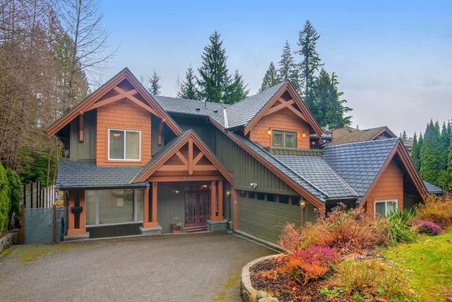 3461 Anne Macdonald Way, North Vancouver, BC V7G 2S7 (#R2540787) :: Macdonald Realty