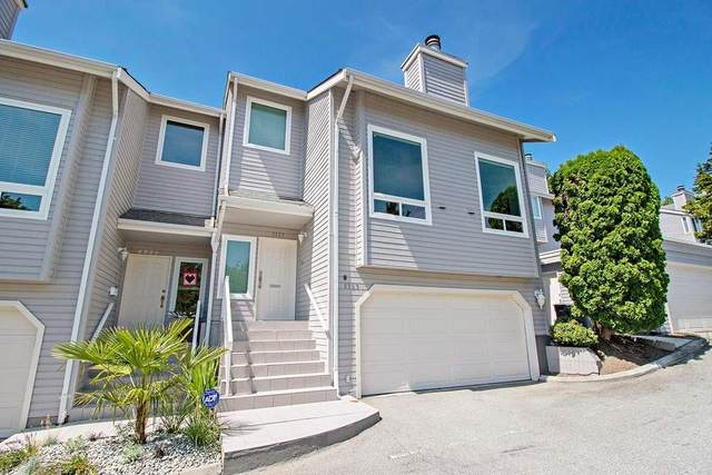 8227 Vivaldi Place, Vancouver, BC V5S 4G6 (#R2540788) :: RE/MAX City Realty