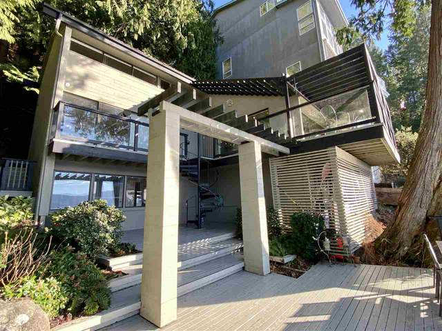 3 Montizambert Wynd, Vancouver, BC V7W 1R8 (#R2541414) :: RE/MAX City Realty