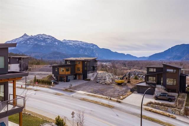 41283 Horizon Drive, Squamish, BC V8B 0Y7 (#R2541539) :: Macdonald Realty