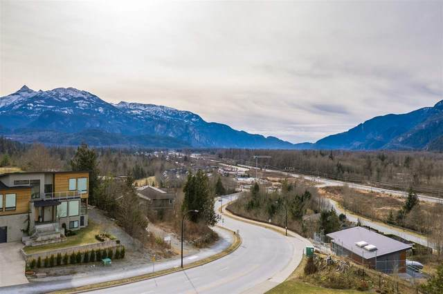 41331 Horizon Drive, Squamish, BC V8B 0Y7 (#R2541579) :: Macdonald Realty