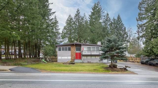 2440 The Boulevard, Squamish, BC V0N 1T0 (#R2541805) :: Macdonald Realty