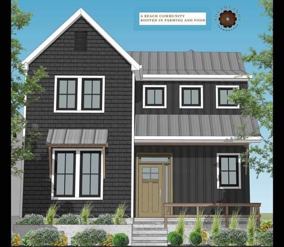 6465 Hammermill Avenue, Delta, BC V4L 0A9 (#R2542698) :: Macdonald Realty