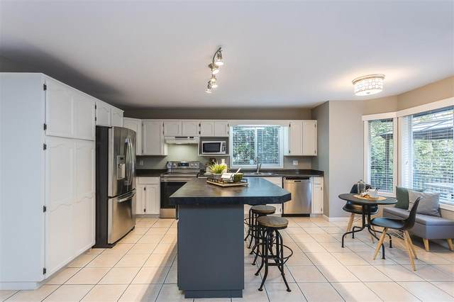 21536 85A Court, Langley, BC V1M 2G4 (#R2542801) :: RE/MAX City Realty