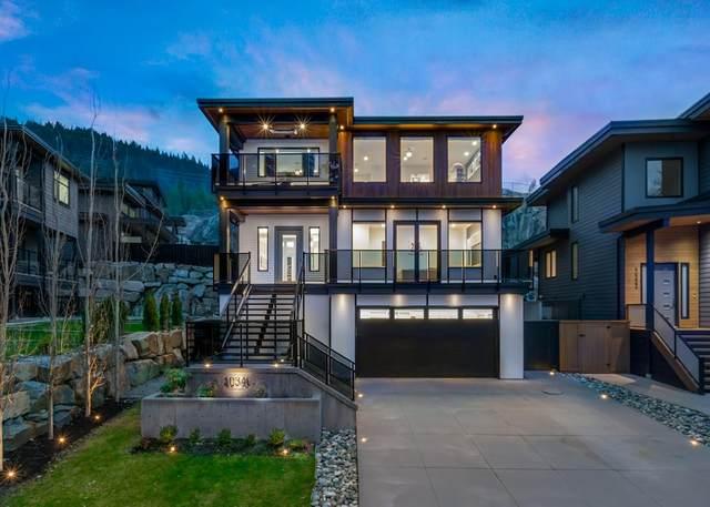 40340 Aristotle Drive, Squamish, BC V8B 0V5 (#R2543265) :: RE/MAX City Realty