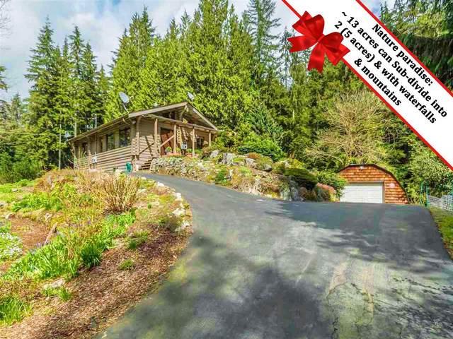 13050 Cardinal Street, Mission, BC V4S 1L3 (#R2544021) :: 604 Home Group