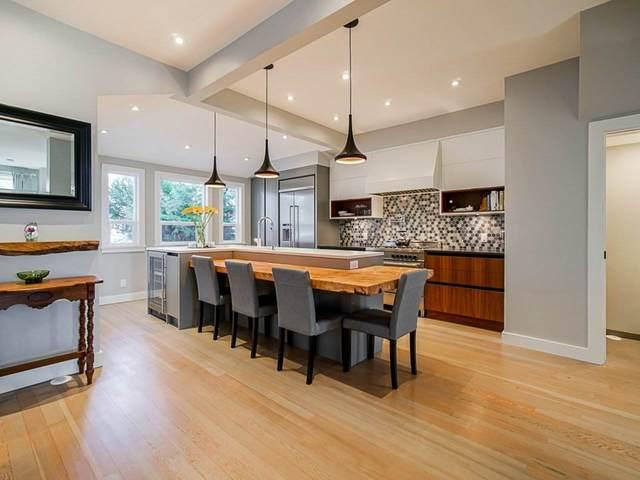 557 E 48TH Avenue, Vancouver, BC V5W 2E4 (#R2544745) :: Macdonald Realty