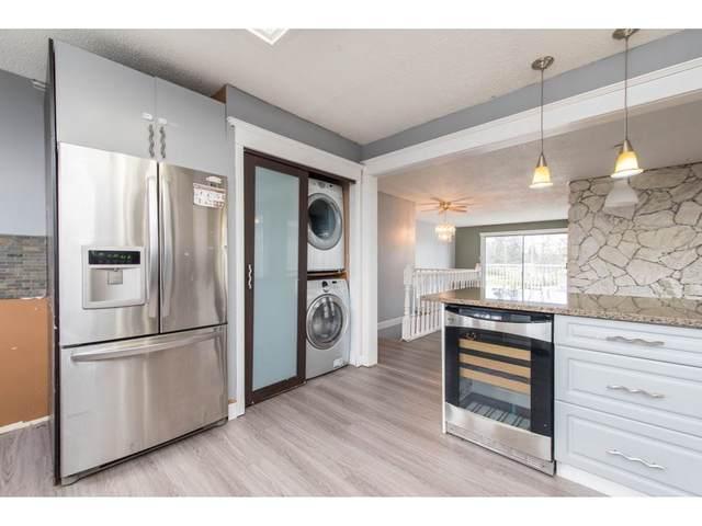 2782 Cambie Street, Abbotsford, BC V4X 1H4 (#R2545115) :: Macdonald Realty