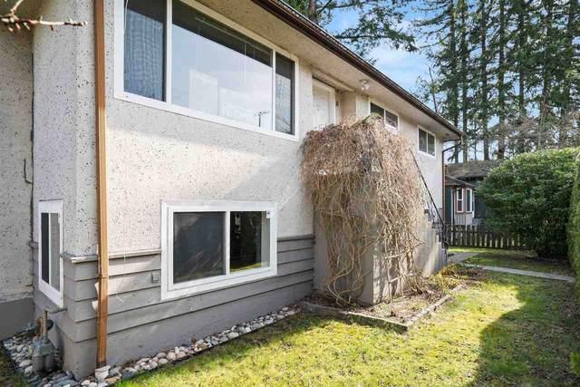 6144 120 Street, Surrey, BC V3X 1Y8 (#R2546013) :: RE/MAX City Realty