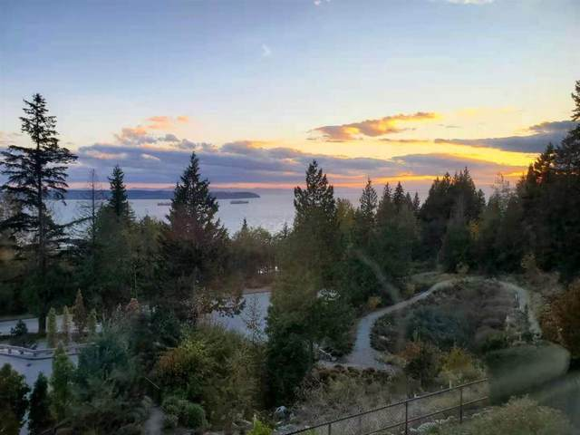 2998 Burfield Place, West Vancouver, BC V7S 0A9 (#R2546294) :: Macdonald Realty