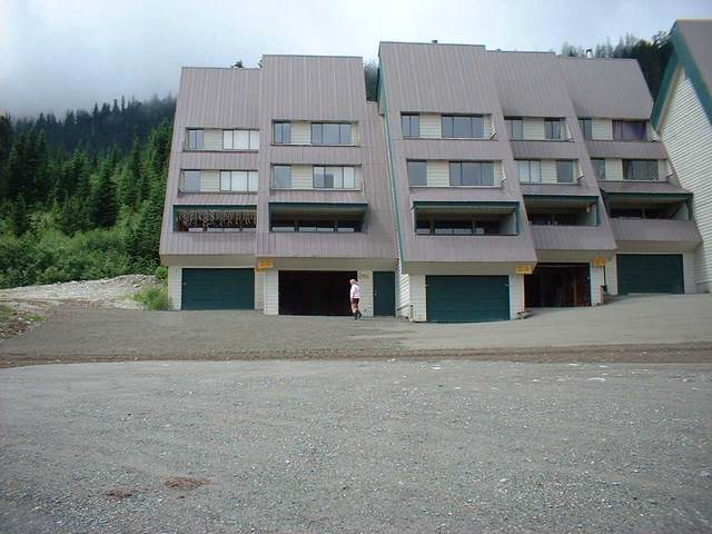 20958 Snowflake Crescent #3, Agassiz, BC V0M 1A1 (#R2549596) :: 604 Realty Group