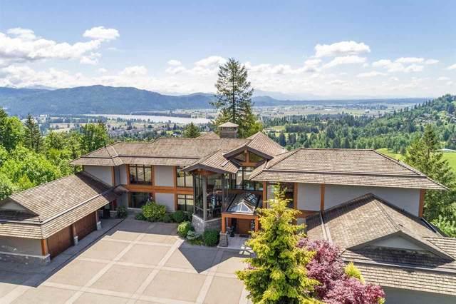 34869 Ferndale Avenue, Mission, BC V2V 7C8 (#R2551524) :: Premiere Property Marketing Team