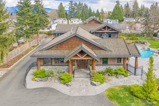 12610 Laity Street, Maple Ridge, BC V4R 2P1 (#R2559064) :: Premiere Property Marketing Team