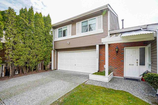 11050 Prospect Drive, Delta, BC V4E 2R5 (#R2559560) :: Macdonald Realty