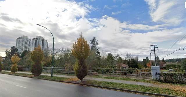 3219 North Road, Burnaby, BC V3J 1R9 (#R2560160) :: 604 Realty Group