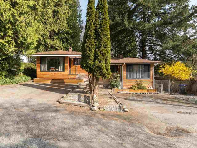 2028 Columbia Street, Port Moody, BC V3H 1W7 (#R2561526) :: 604 Realty Group