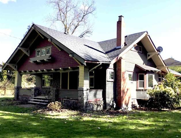 5569 181A Street, Surrey, BC V3S 7Z2 (#R2563770) :: Macdonald Realty