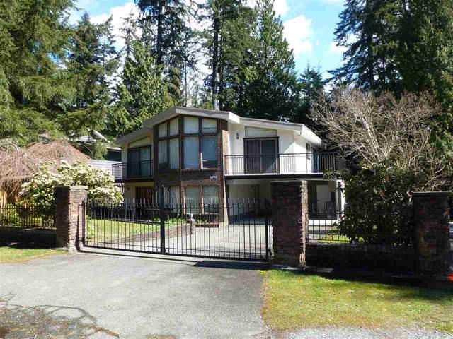 4772 Hoskins Road, North Vancouver, BC V7K 2R1 (#R2563804) :: 604 Realty Group