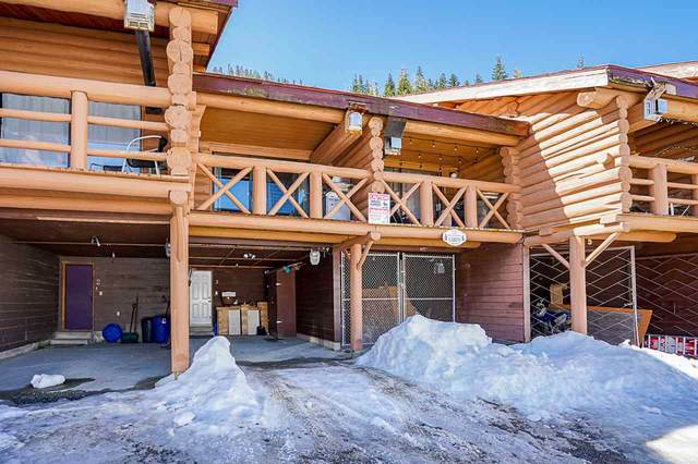 20619 Edelweiss Drive #3, Mission, BC V0M 1A1 (#R2564526) :: 604 Realty Group