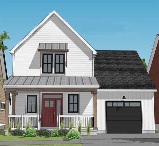 268 Parkside Street, Delta, BC V4L 0A9 (#R2566881) :: Initia Real Estate